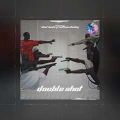 DOUBLE SHOT ft. William Stanley