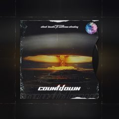 COUNTDOWN ft. William Stanley