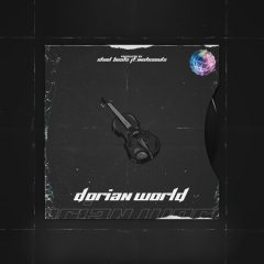 DORIAN WORLD